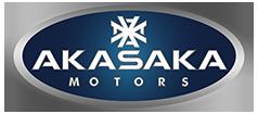 Atención Akasaka Motors
